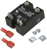 Time Delay Relays -- CC1175-ND