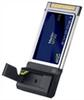 Merlin PC720 3G 3.1 PC Card -- EV-DO Networks