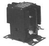 Contactors -- P40P42D12P1-12