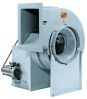 Backward Curved Centrifugal Fan -- 41 Series - Image