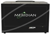Ametek Meridian Power Quality Monitor