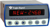 Eagle Signal Controls New Max Count Advanced Controller -- CM030151212