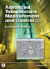 Advanced Temperature Measurement and Control, Second Edition -- 978193600-7387