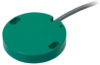 Capacitive Sensor -- CJ30-50K10-E0123-Y46139