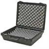 Case For M1 Gauges -- EW-68436-49