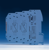 Low Cost Loop Powered Isolator -- IsoTrans® 20400 -- View Larger Image