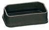 DP Series, Plugs -- DP XB-60
