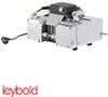 DIVAC Backing Pumps for Turbomolecular Pumps -- DIVAC 3.8 HV3