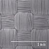 Airbag Textile - Image