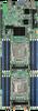 Intel® Server Board S2600TP - Image