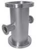 CF Straight-Through Special Purpose Flange -- View Larger Image