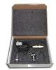 Precision Torque Sensor -- Mark-10 STH10Z