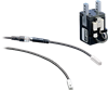 Series 5580 Reed Proximity Switch