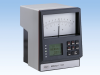 Compact Length Measuring Instrument - Millimar -- C1245 PE - Image
