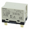 Power Relays, Over 2 Amps -- Z5644-ND -Image