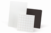 Mid-Film Ceramic Electronic Substrates -- ADS-995R