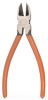 Cable Cutter -- 12-318