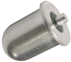Non-Mercury Tilt/ Tip-Over Switch -- CW3003-0 - Image