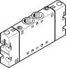 Basic valve -- CPE18-P1-5J-1/4 - Image