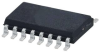 Active Analog Filter IC -- 81H6514 - Image