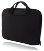 iPad tek-nical Memory Foam Carrying Case -- IPAD-141