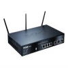 D-Link Wireless Services Router DSR-500N - Wireless router - -- DSR-500N