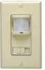 Wall Switch Occupancy Sensor -- PR180-1LI