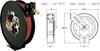 Unitract Series Hose Reel -- UTL-540