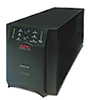 APC Smart-UPS 1440VA with Alarm Disabled -- SUA1500X413