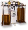 Auto-Fill Spray Dispenser -- B4450