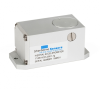 Ultra-Low Range Linear Servo Accelerometer -- A320 Series