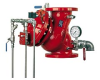Pressure Control Series -- FP 720-UL-A5