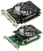 GTS450 Series Video Card -- VN4503SHX1