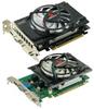 GTS450 Series Video Card -- VN4503SHX1