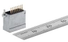 RoLin™ Linear Incremental Magnetic Encoder System