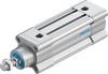 DSBC-40-50-PPSA-N3 Standard cylinder -- 1376905 -Image