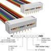 Rectangular Cable Assemblies -- H6MMH-1436M-ND -- View Larger Image