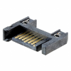 Pluggable Connectors -- 0674901240-ND