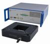 Digital Piezo Controller -- E-725.3CDA