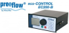 Precision Volume Dosing Unit -- eco-CONTROL EC200-B
