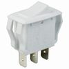 Rocker Switches -- 401-1315-ND -Image