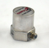 General Purpose Accelerometers -- 3033