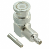 Coaxial Connectors (RF) -- A122703-ND -Image