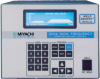 High Frequency Inverter Power Supply -- HF2 - Image