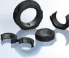 PMA Cable Protection -- PMA-CO-FIX GTN