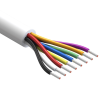 Multiple Conductor Cables -- 30-00520-ND -Image