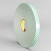 3M 4032 Double Coated Urethane Foam Tape