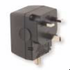 AC/DC Power Adapters -- 42349 - Image