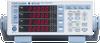 Digital Power Meter -- WT300E
