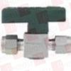DWYER PGV-SF12 ( PGV-SF12 COMPACT PLUG VALVE ) -Image